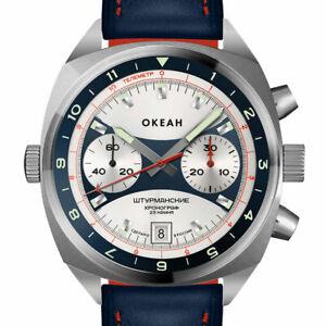 Okeah-Poljot-Cronografo-Okean-Ocean-2020-SPECIALE-EDITION-3133-1981599