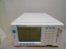 Cohesive Shimadzu Scl 10a Vp Hplc System Controller Works Agilent Waters Hp