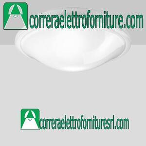 Plafoniera-esterno-vetro-parete-soffitto-design-PRISMA-UNICA-28-bianco-005904
