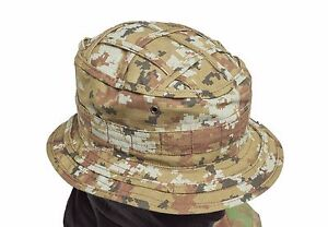 56c6354007c Image is loading Russian-army-SAS-Boonie-hat-sniper-type-Pogranichnik-