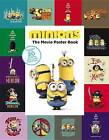 Minions: The Movie Poster Book by Universal (Paperback / softback, 2015)