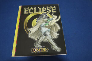 Exalted-Castebook-Eclipse-Paperback-February-3-2003