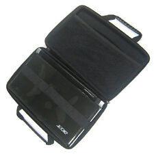 10.1 inch Netbook Bag Pouch Case for Acer Aspire One