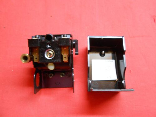 12 x geflochten gelb fluoreszierend Schnur 50m PP Universalschnur 3,0mm