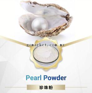 100-Pure-Pearl-Powder-Edible-Serbuk-Mutiara-Whitening-Detoxifying-Anti-aging