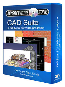 CAD-Auto-Design-Product-Design-Engineering-Software-Computer-Program