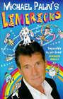 Limericks by Michael Palin (Paperback, 1998)