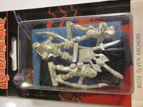 DSF180 Planetary Police Sci Fi Miniatures Denizen 25mm
