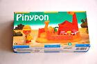 PIN Y PON DE FAMOSA AÑOS 90 [A ELEGIR ENTRE DISTINTOS] PINYPON