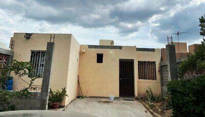 Se renta casa amueblada zona Miramar