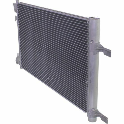 New A//C Condenser for Buick LaCrosse GM3030285 2010 to 2014