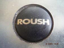94 98 99 04 Ford Mustang Roush Alloy Wheel Center Cap