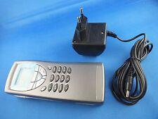Rae-3n original nokia communicator 9210 gris absolutamente nuevo New culto celular rareza