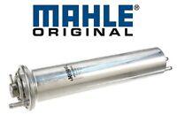 Bmw 525i 530i 540i 740i 740il X5 Fuel Filter With Pressure Regulator Mahle Kl 96 on Sale