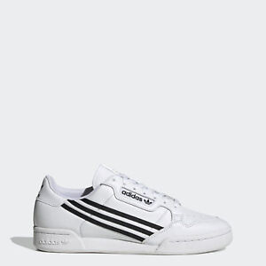 Adidas Originals Continental 80 chaussures homme