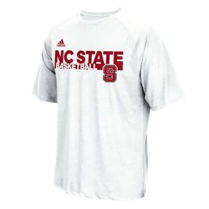 NCAA NC State Wolfpack T-Shirt V3