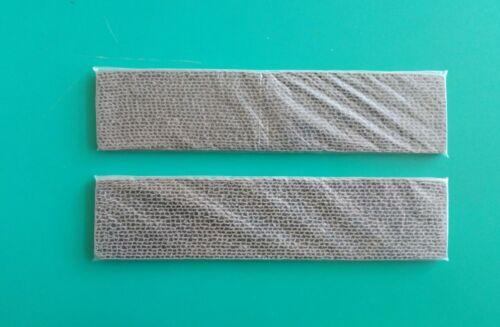 Filtri fotocatalitici per condizionatore Daikin KAF918A44