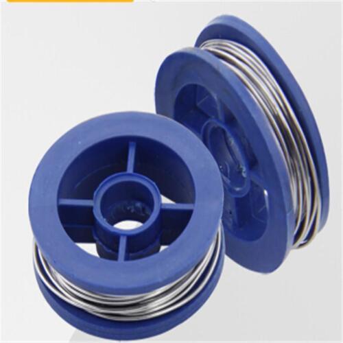 Resistencia 499ohm cmf55-143 dale metal película non-magnetic 499r 0,1/% 852399