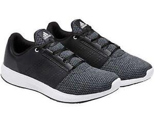 nuevo alto calidad clásico Detalles acerca de Adidas para hombre Madoru 2 M Atléticas Zapatos Para  Correr Gris/negro elige un tamaño NUEVO- mostrar título original