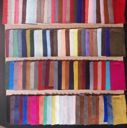 Donne coreane 10 cm Tacco Alto Scarpe a Punta Al Polpaccio Pull On Stivali Elastico US 4-11