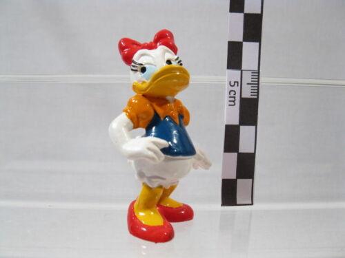 Daisy Duck    Bully Disney Classic Serie 1977    60155