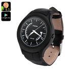 Montre Smart Watch NO.1 D5 Android 1,3 pouces, fréquence cardiaque