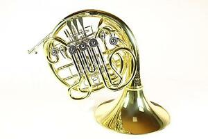 Hans-Hoyer-C23A-Full-Triple-French-Horn-DISPLAY-MODEL-QuinnTheEskimo
