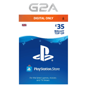 Playstation-Network-35-Card-PSN-35-GBP-UK-Store-Key-PS4-PS3-PSP-35-Pound