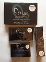 Me Makeover Essentials Collection Kit In Sealed Box