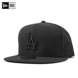 ba91dbd1e5 New Era 9FIFTY Los Angeles Dodgers MLB Authentic Snapback Cap - 950 ...