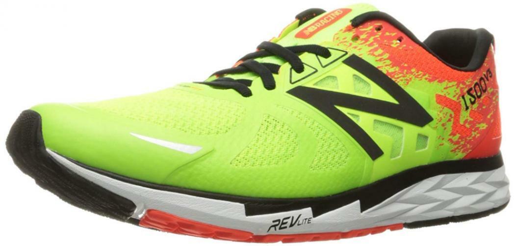 New Balance Men's M1500v3 Running scarpe