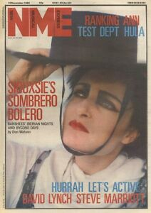 NME-COVER-FOR-15-12-1984-SIOUXSIE