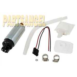 Details about Fuel Pump Install Kit for SeaDoo GTX DI RX DI #42 2000 2001  2002 2003