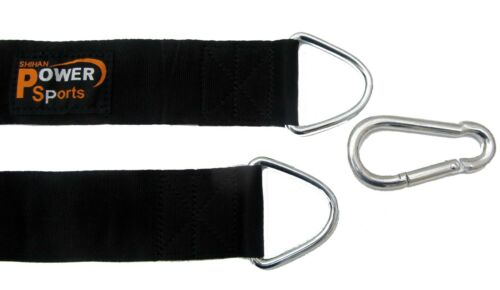 Shihan Force BOXING Punch Bag Universal Heavy Bag Hanger Portable Universal han