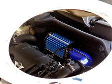 Gtt FREDDO RAM KIT Induzione Filtro Aria N18 Gen 2 Cooper S JCW R55 R56 R57 R58