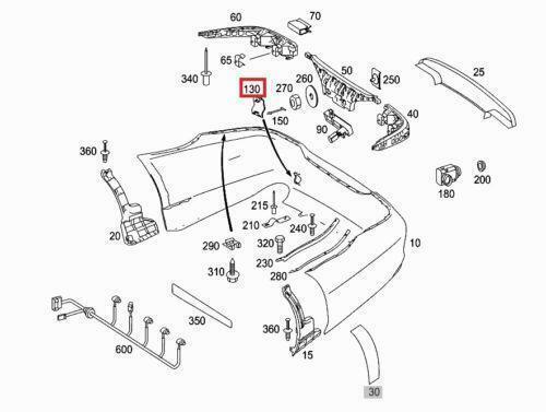 2002 Honda Civic Wiring Schematics
