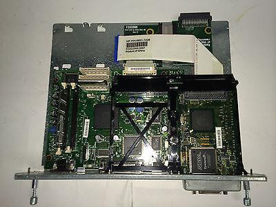 HP Formatter Board for LaserJet 9040mfp//9050mfp Q3726-69010 Q3726-67907