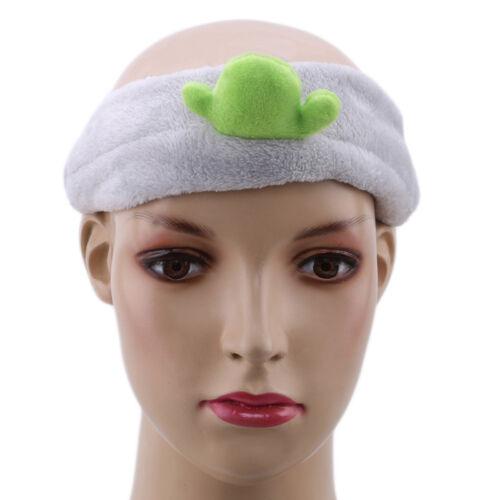 Beauty Makeup Tools Cute Girlshairaccessorie Gifts Headwear Headdress Hair KV