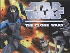 The Clone Wars - New Battlefronts by Jason Fry and Dorling Kindersley Publishing Staff (2010, Hardcover, Guide (Instructor's))