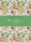 RHS Rose Wrapping Paper by Royal Horticultural Society (Paperback, 2016)