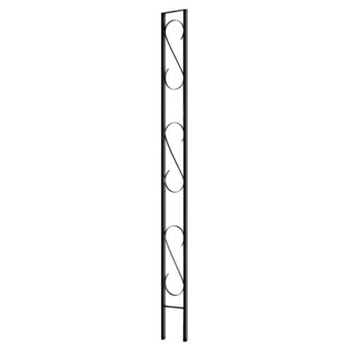 """X 12/"""" LONG 2.38MM. 40 PCS 3//32/"""" .093/"""" STAINLESS STEEL ROUND ROD 302"""