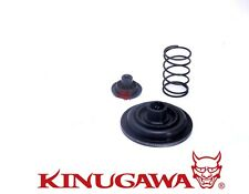 Turbo BOV Bypass Repair Kit VOLVO TD04HL 15G 16T 19T