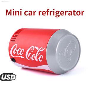 76D2-DC5V-USB-Mini-Car-Coca-Bottle-Coke-Can-Fridge-Refrigerator-Cooler-Cooling