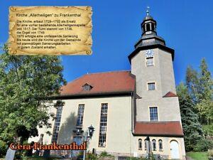 Gera-Frankenthal-Kirche-Allerheiligen-Thueringen-47