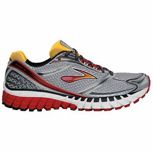 bargain-Brooks-Ghost-6-Mens-Running-Shoes-B-384-RRP-200-00