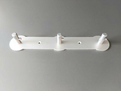 KitchenAid kompatibel Halter für Flachrührer Knethaken Schneebesen 1Stück B-Ware