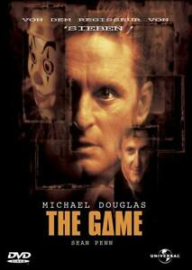 David-Fincher-Game-The