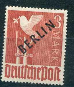 Berlin-Mi-Nr-19-postfrisch-ansehen