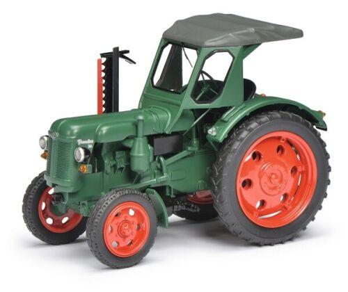 verde SCHUCO Pro.R 09073-1//43 Famulus RS14//36 nuevo