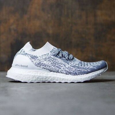 Adidas Ultra Boost Uncaged Oreo Non